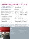 PDF-Download (1,02 MB - öffnet sich in einem neuen ... - Wolfsburg - Page 4
