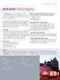 PDF-Download (1,02 MB - öffnet sich in einem neuen ... - Wolfsburg - Page 7