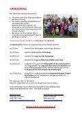 baumappe - Privatschule Sonnenhaus - Seite 4