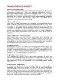 baumappe - Privatschule Sonnenhaus - Seite 7