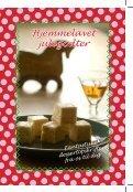 Fantastiske dessertopskrifter fra os til dig - Nestlé - Page 7