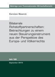 Download - TELC - Martin-Luther-Universität Halle-Wittenberg