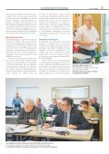 Coquoz/Bearpark: Ein Kopf-an-Kopf-Rennen - Schweizer ... - Page 7
