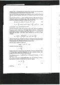 Eine Erzeugung der vollständig zirkulären Kurven 3. Ordnung in der ... - Page 6