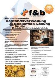 EGS FB Control Broschuere (11 Seiten) Deutsch.cdr - Enggist and ...
