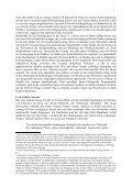 Flugsand, Treibsand. Zum Naturvertrag von Michel Serres - Seite 2