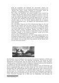 Flugsand, Treibsand. Zum Naturvertrag von Michel Serres - Seite 3