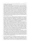 Flugsand, Treibsand. Zum Naturvertrag von Michel Serres - Seite 6