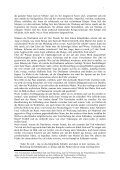 Flugsand, Treibsand. Zum Naturvertrag von Michel Serres - Seite 7