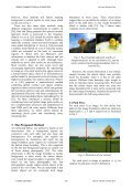 wseas 2013 - Page 3