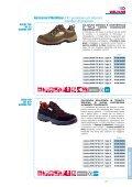 calzature di sicurezza - Sea - Page 7