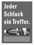 gratis anrufen! - TV Zofingen - Seite 5