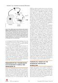New roles of osteoblasts involved in osteoclast differentiation - Page 4