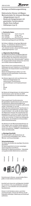 Berühmt Wechselschalter Schaltplansymbol Zeitgenössisch - Die Besten ...