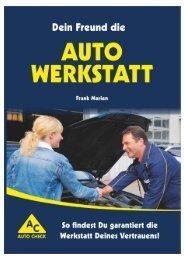 Dein Freund die Auto-Werkstatt PDF - asm concept
