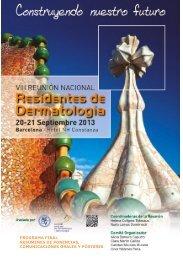 Programa Final - SBC Congresos