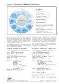 Technische Daten - Status Pro - Seite 4