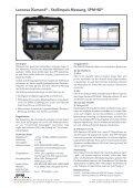 Technische Daten - Status Pro - Seite 5
