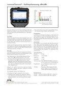 Technische Daten - Status Pro - Seite 6