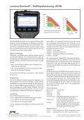 Technische Daten - Status Pro - Seite 7