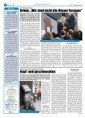 Budapester Zeitung - Seite 2