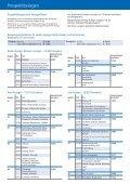 Anzeiger-Kombi Westküste · Preisliste Nr. 23 - von Boyens ... - Seite 4