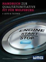 PDF-Download (956 kB - öffnet sich in einem neuen ... - Wolfsburg