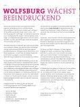 PDF-Download (956 kB - öffnet sich in einem neuen ... - Wolfsburg - Page 2