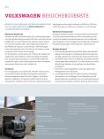 PDF-Download (956 kB - öffnet sich in einem neuen ... - Wolfsburg - Page 6