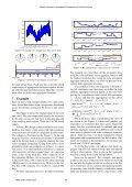 A Model for a Multiresolution Time Series Database ... - Wseas.us - Page 5