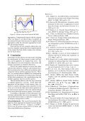 A Model for a Multiresolution Time Series Database ... - Wseas.us - Page 6