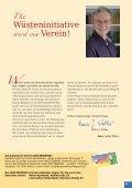 Ausgabe 13, August 2013 - Walpurgis-Verlag - Seite 3