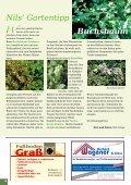 Ausgabe 13, August 2013 - Walpurgis-Verlag - Seite 4