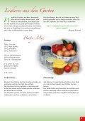 Ausgabe 13, August 2013 - Walpurgis-Verlag - Seite 5