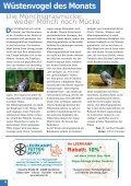 Ausgabe 13, August 2013 - Walpurgis-Verlag - Seite 6