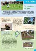 Ausgabe 13, August 2013 - Walpurgis-Verlag - Seite 7