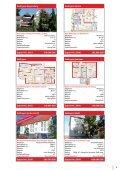 ImmobilienWert - Kreissparkasse Esslingen-Nürtingen - Seite 5