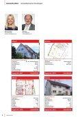ImmobilienWert - Kreissparkasse Esslingen-Nürtingen - Seite 6