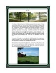 The Town of Sharon Comprehensive Plan The ... - Schoharie County - Page 4