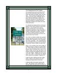 The Town of Sharon Comprehensive Plan The ... - Schoharie County - Page 5