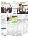 Gartenstadt Waldhof Journal Oktober 2013_Teil 2 - Bürgerverein ... - Page 6