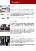 Gemeindezeitung - Mellau - Seite 6