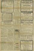 Zondag 7 Juni 1914. — 54* Jaar — N° 2 - Page 3