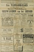 Zondag 7 Juni 1914. — 54* Jaar — N° 2 - Page 4