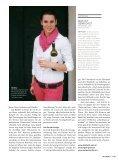 Weinviertel - WEINGUT INGRID GROISS - Seite 4