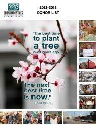 Download (PDF, 463KB) - Urban Ministries of Wake County