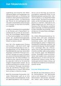 TÄTIGKEITSBERICHT 2011 - Ombudsmann des Kanton Zürich - Seite 6