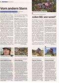 versagen nicht> Mercedes-Team schlägt zurück ... - RS-Sportbilder - Page 2