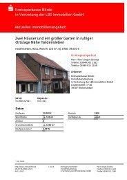 S-Immobilien 0-01-927