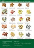 Traditional herbal candies - Eduard Edel GmbH Bonbonfabrik - Seite 4